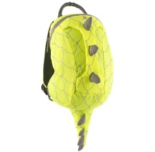 Hi-Vis Kids ActionPak Yellow 6l