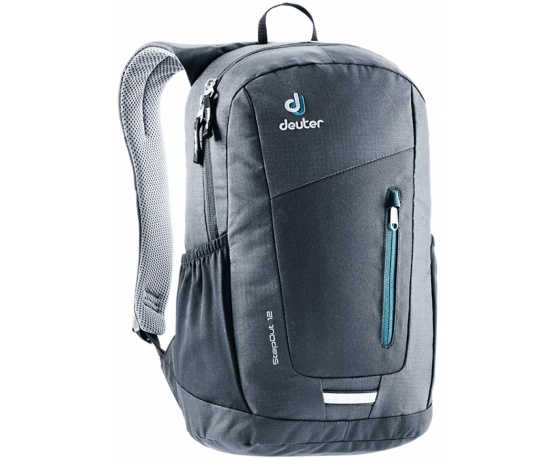 StepOut 12 l Black