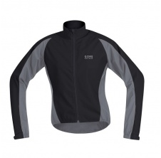 GORE Contest WS AS Jacket-black/spear grey