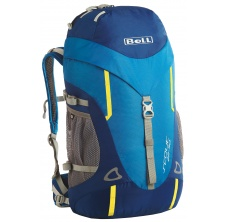 Scout 22-30l Dutchblue