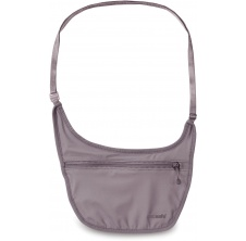 kapsa COVERSAFE S80 BODY POUCH mauve shadow