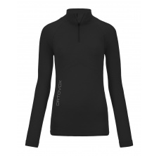 OUTLET - Termoprádlo Ortovox W's Merino Competition Long Sleeve Zipper
