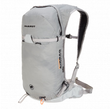 Mammut Ultralight Removable Airbag 3.0 highway l