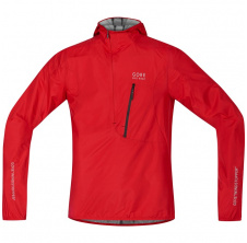 GORE Rescue WS Active Shell Jacket
