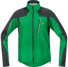 GORE Alp-X 2.0 GT AS Jacket